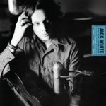 Jack White Acoustic Recordings 1998 – 2016