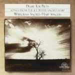 Desire for Piety: Songs From the B. F. White Sacred Harp