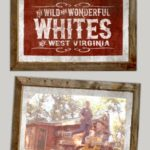 Wild and Wonderful Whites of West Virginia Extra – Meet the Whites